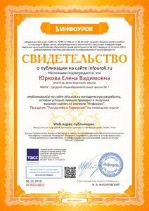 Svidetelstvo-proekta-infourok.ru
